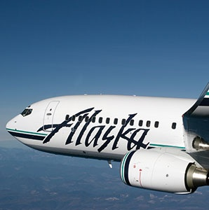 201409-a-top-domestic-frequent-flier-programs-for-business-travelers-alaska-airlines