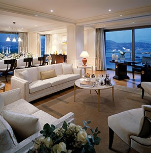 201409-a-top-hotel-chains-for-business-and-meeting-facilities-luxury-collection