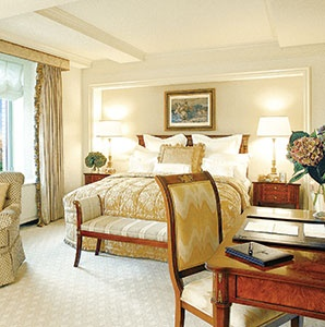 201409-a-top-hotel-chains-for-customer-service-for-business-travelers-ritz-carlton