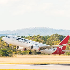 201409-a-top-international-airlines-for-customer-service-for-business-travelers-qantas