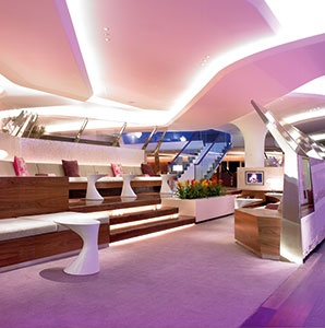 201409-a-top-international-airport-lounges-for-business-travelers-virgin-atlantic