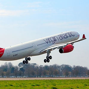 201409-a-top-international-frequent-flier-programs-for-business-travelers-virgin-atlantic