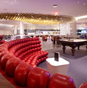 201409-a-best-domestic-airport-lounges-for-business-travelers-virgin-america