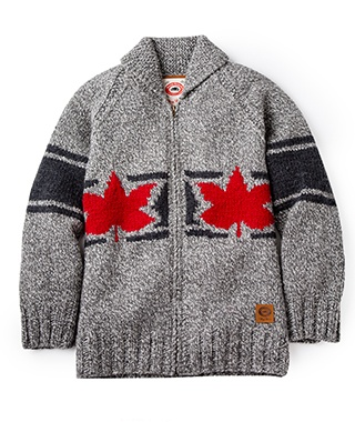 201410-w-cabin-chic-roots-sweater