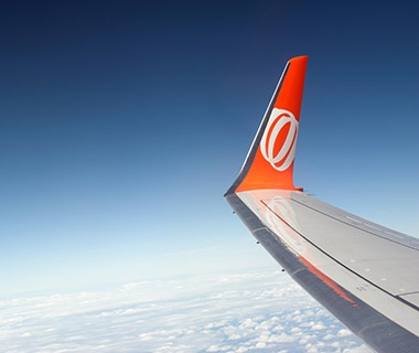 201410-w-best-budget-airlines-gol