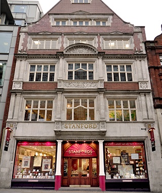 201501-w-worlds-coolest-bookstores-stanfords-london