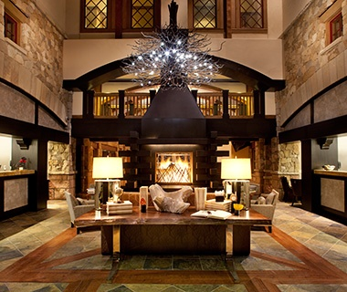 most romantic hotel fireplaces travel leisure rh travelandleisure com hotels with fireplaces nyc hotels with fireplaces in room