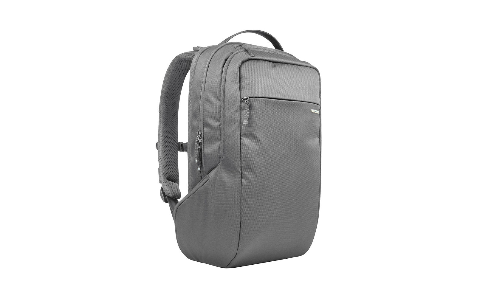 The Best Laptop Backpacks for Travel 29a3bc9a4b3fb