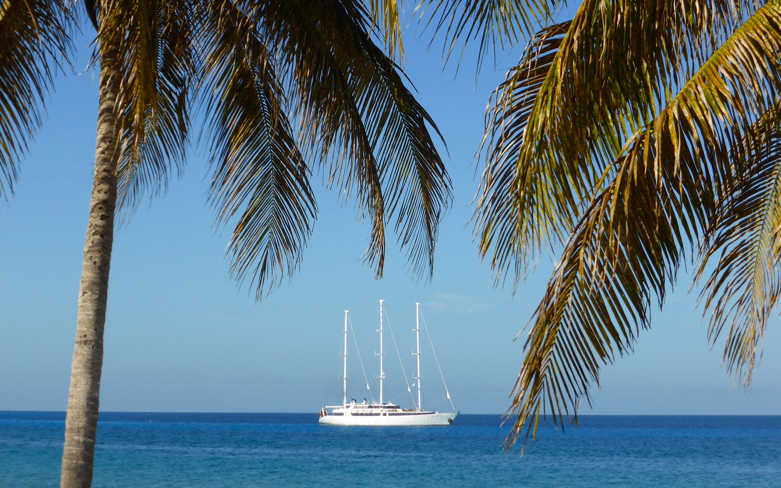 International Expeditions cruise to cuba