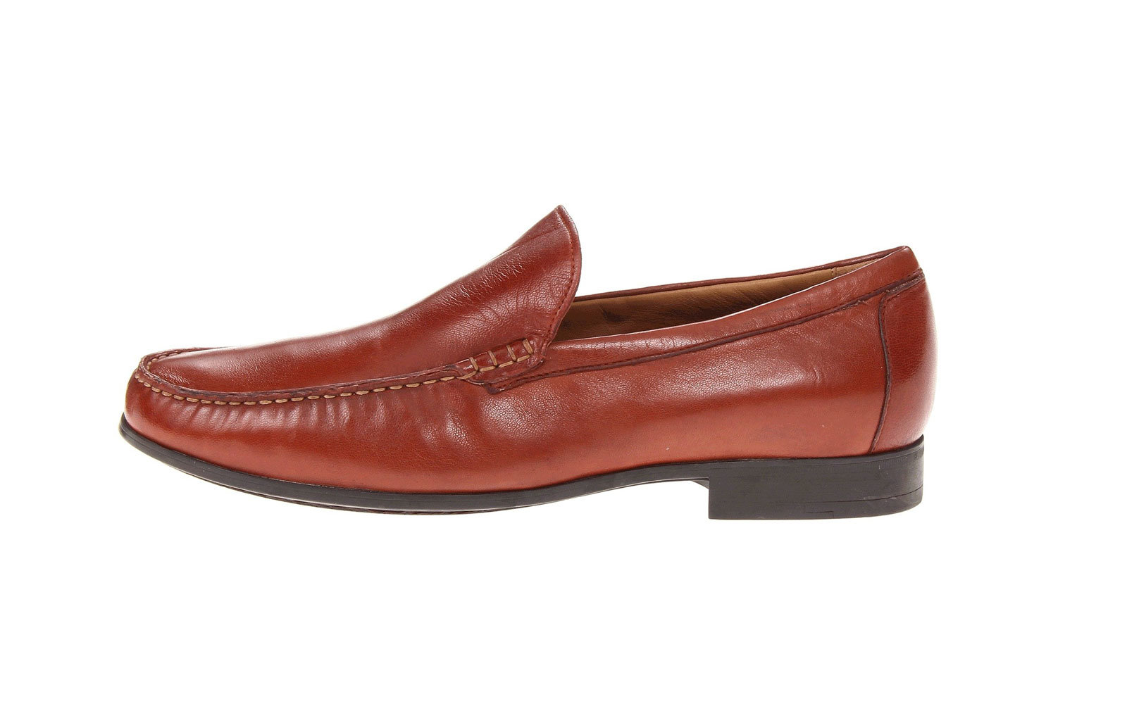 most comfortable shoes for men johnston and murphy loafters