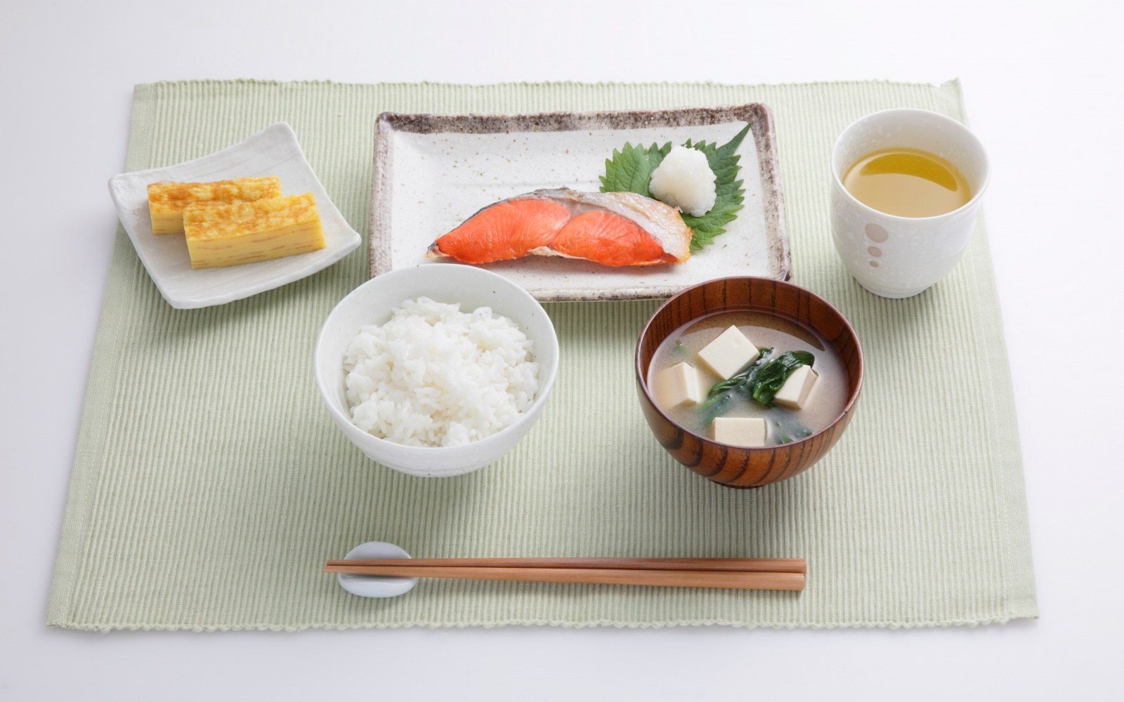 How to Eat Like a Local in Japan