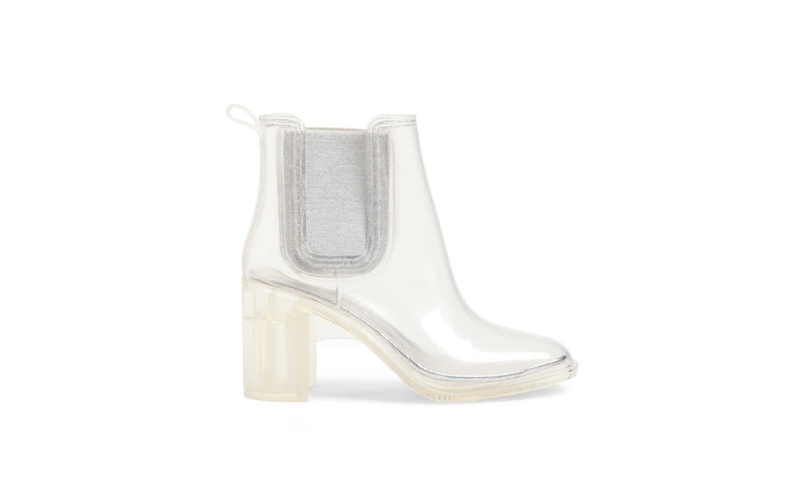Jeffrey Campbell 'Hurricane' Rain Boot