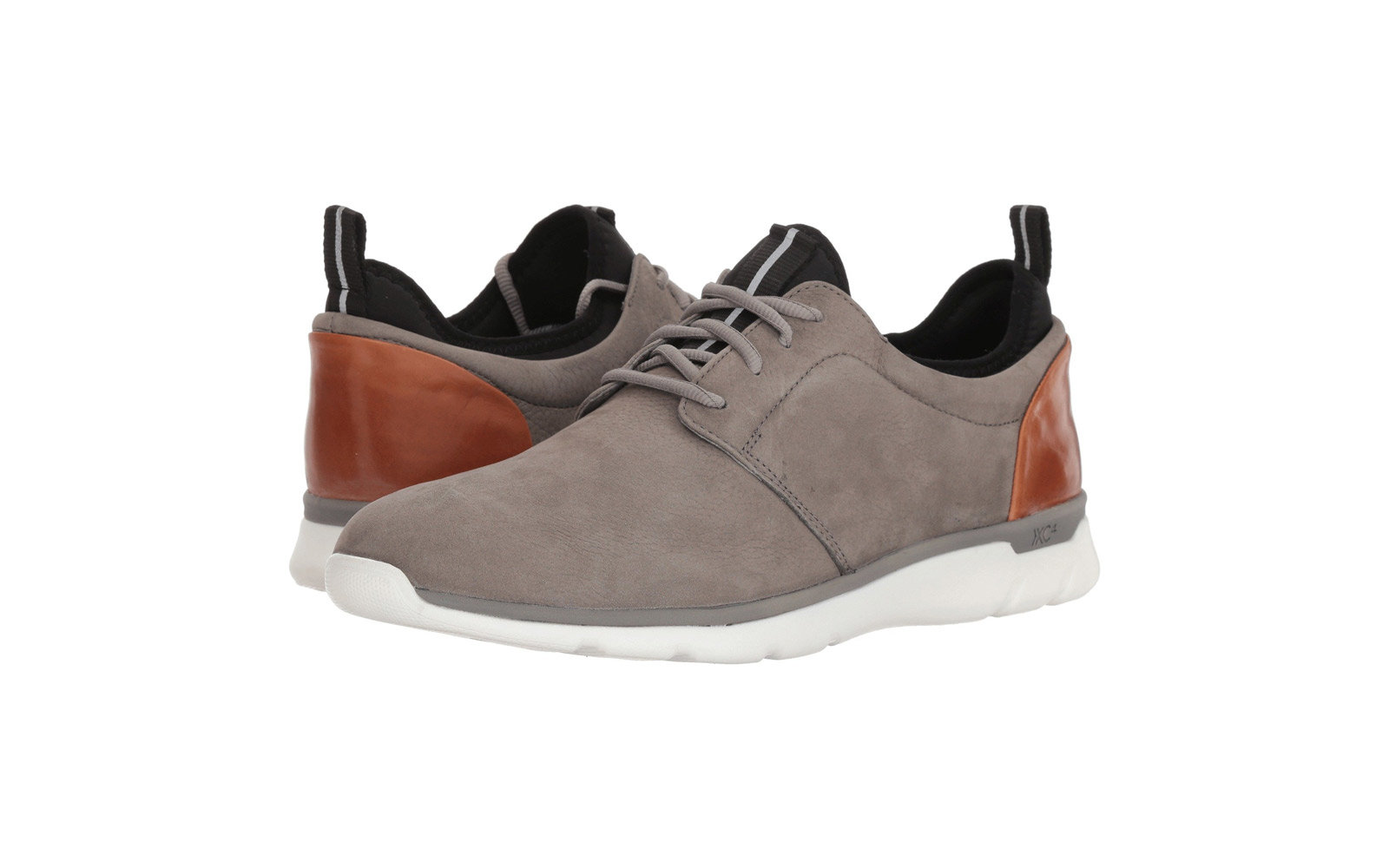 mens-waterproof-shoes-johnston-murphy