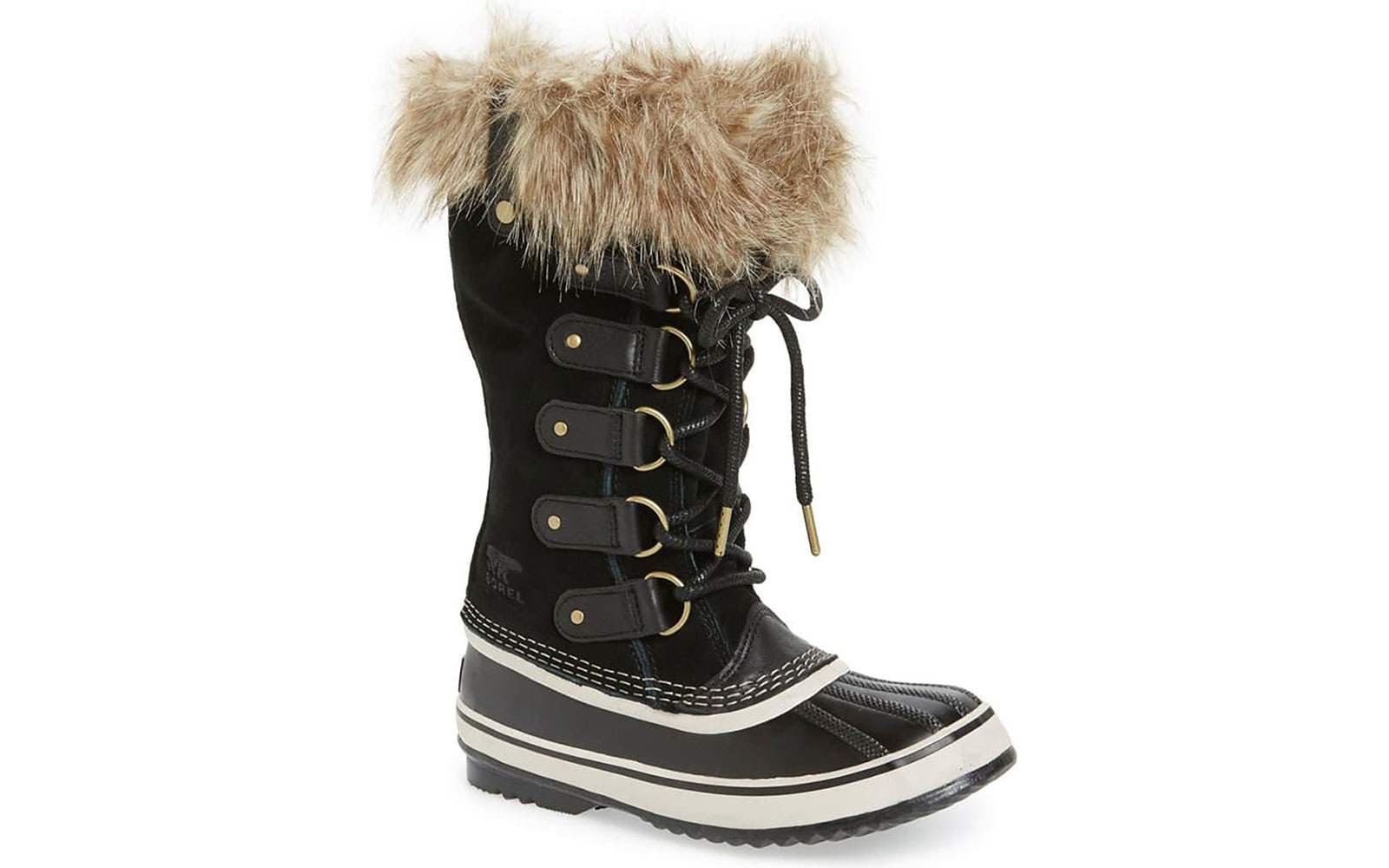 The 14 Best Snow Boots, According to Customers | Travel +