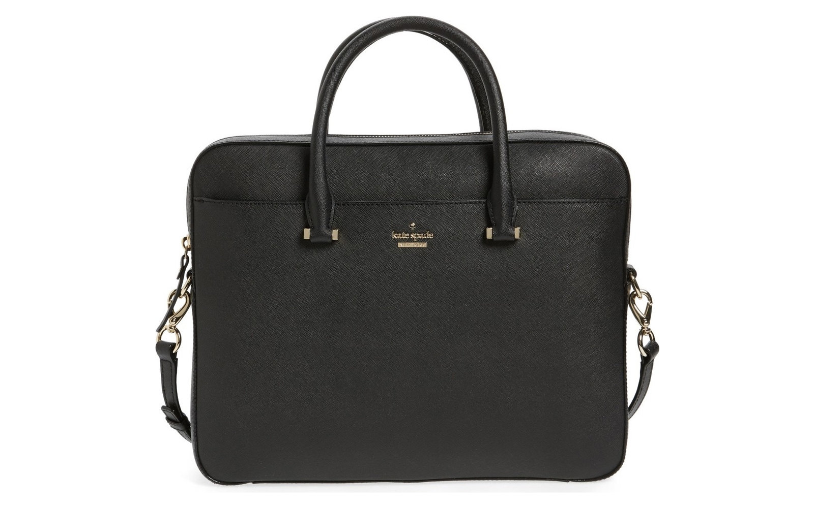 21 Stylish Laptop Bags For Business Travel Travel Leisure
