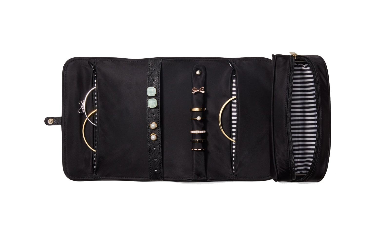 702593db04321 14 Travel Jewelry Cases for Your Next Trip