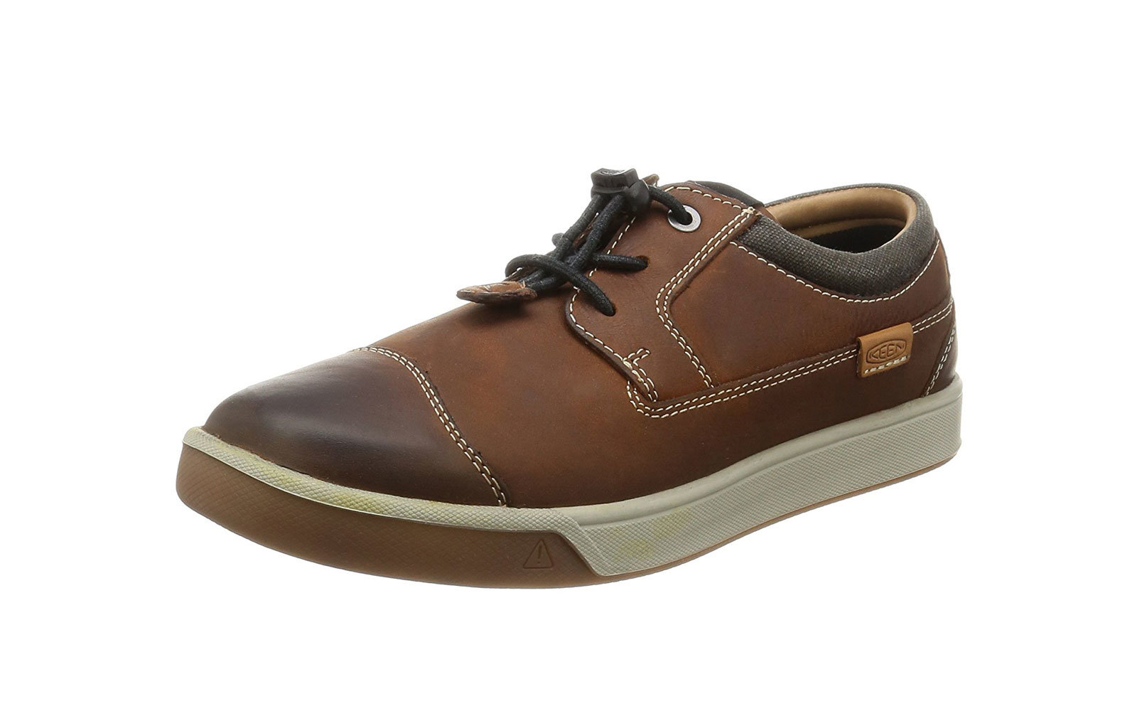 clarks mens walking shoes review