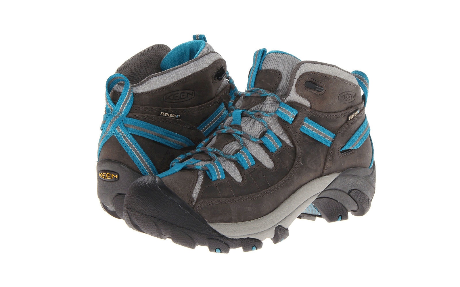 8ba139b97952 Best Hiking Shoes and Boots for Women