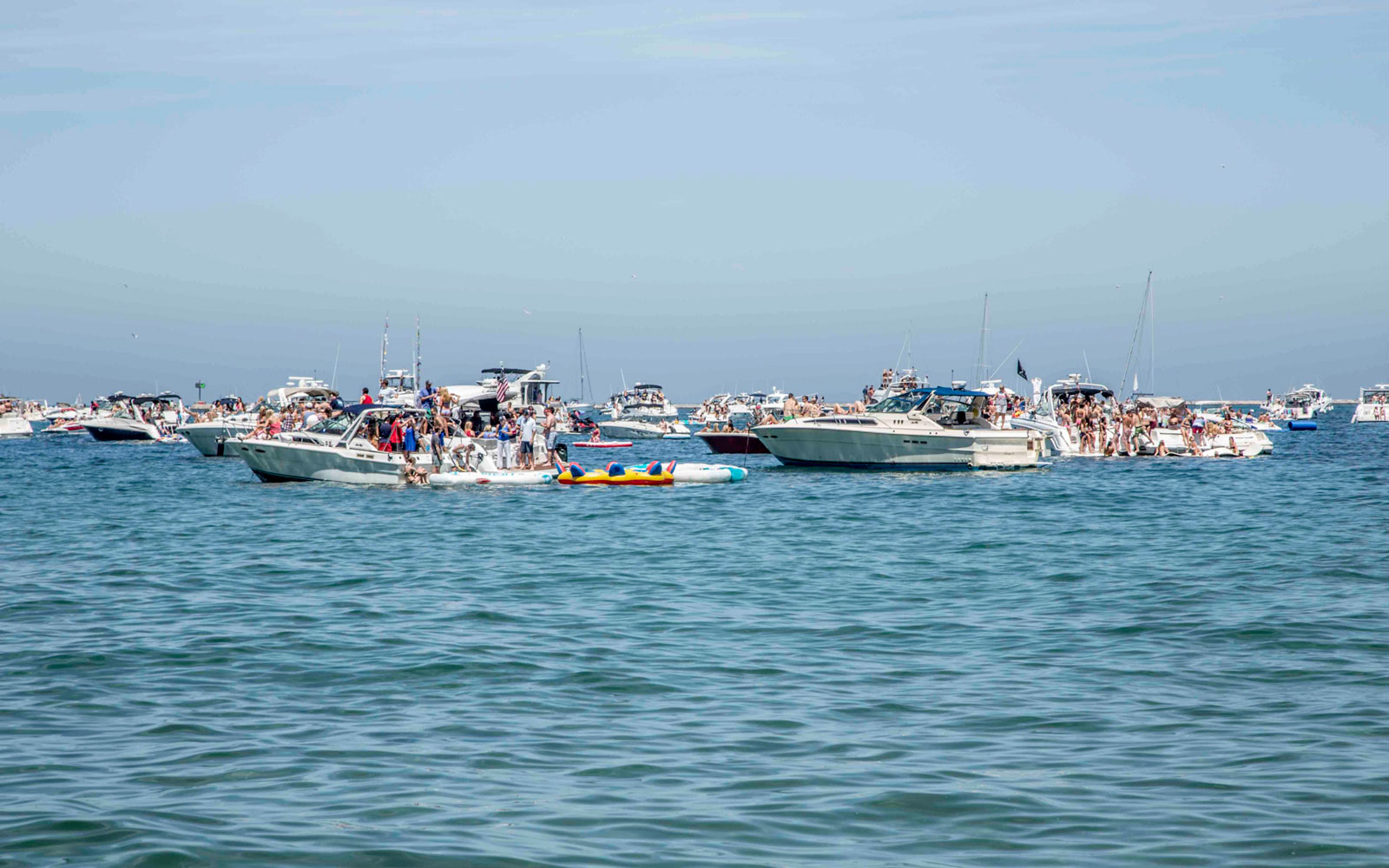 Labor day weekend travel by the numbers travel leisure for Labor day weekend trips