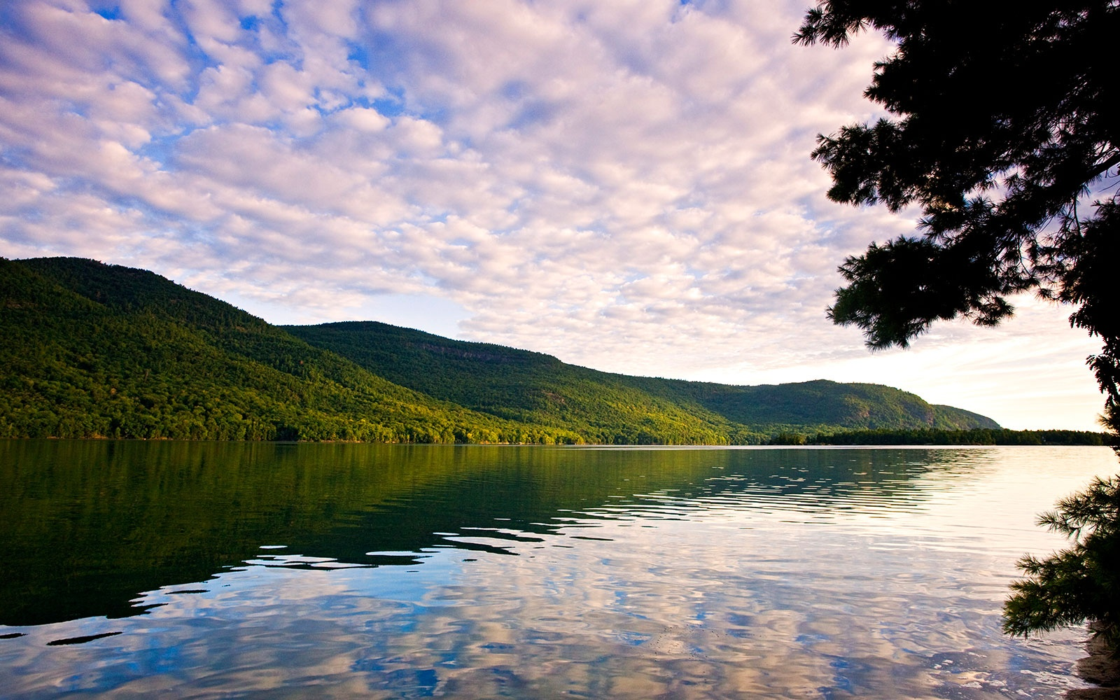 Summer 2015 Events In Lake George New York Travel Leisure