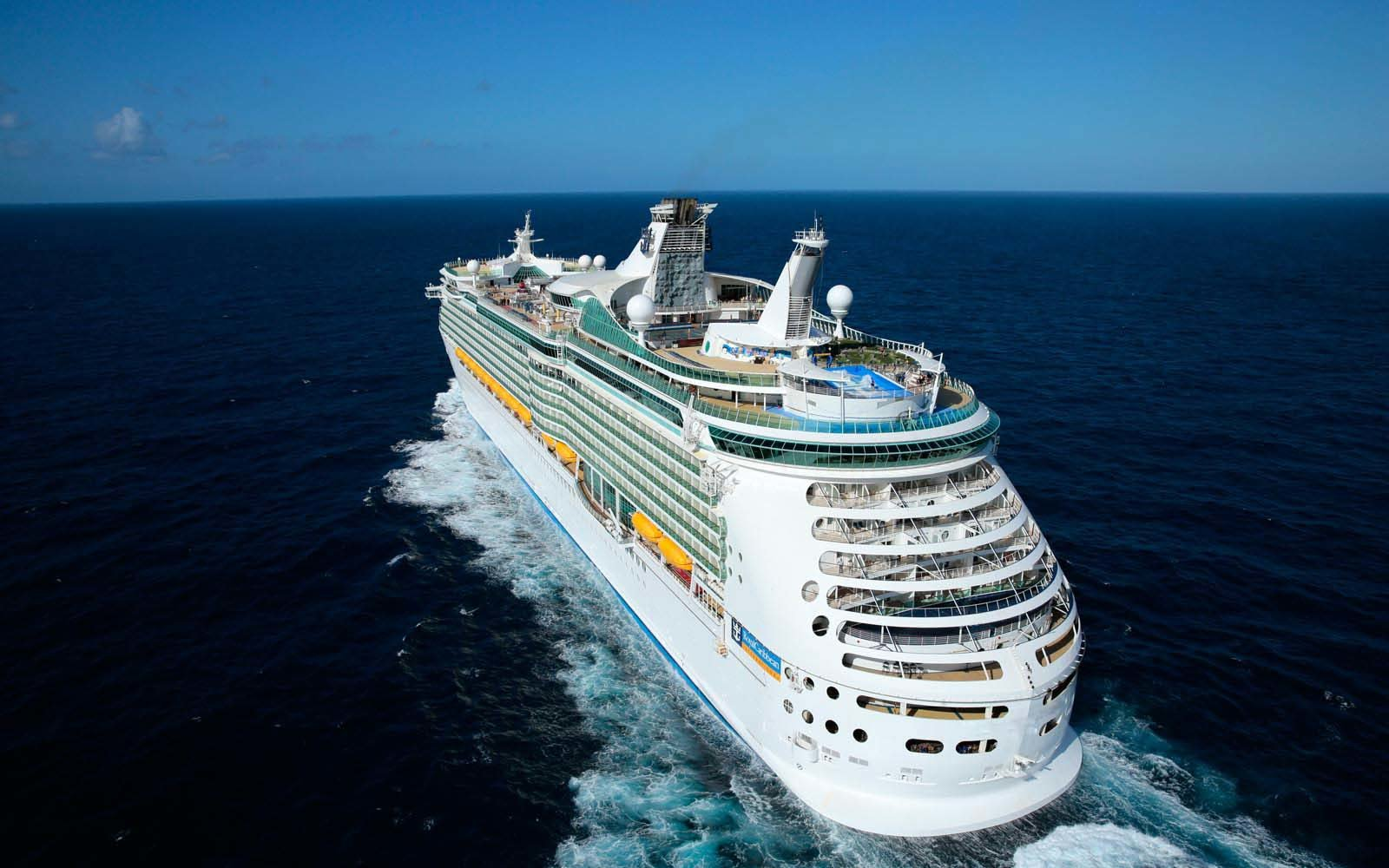 Royal caribbean cruise phone number best cruise 2017 gift certificates royal caribbean s quantum of the seas cruise ship 2017 and 2018 xflitez Images