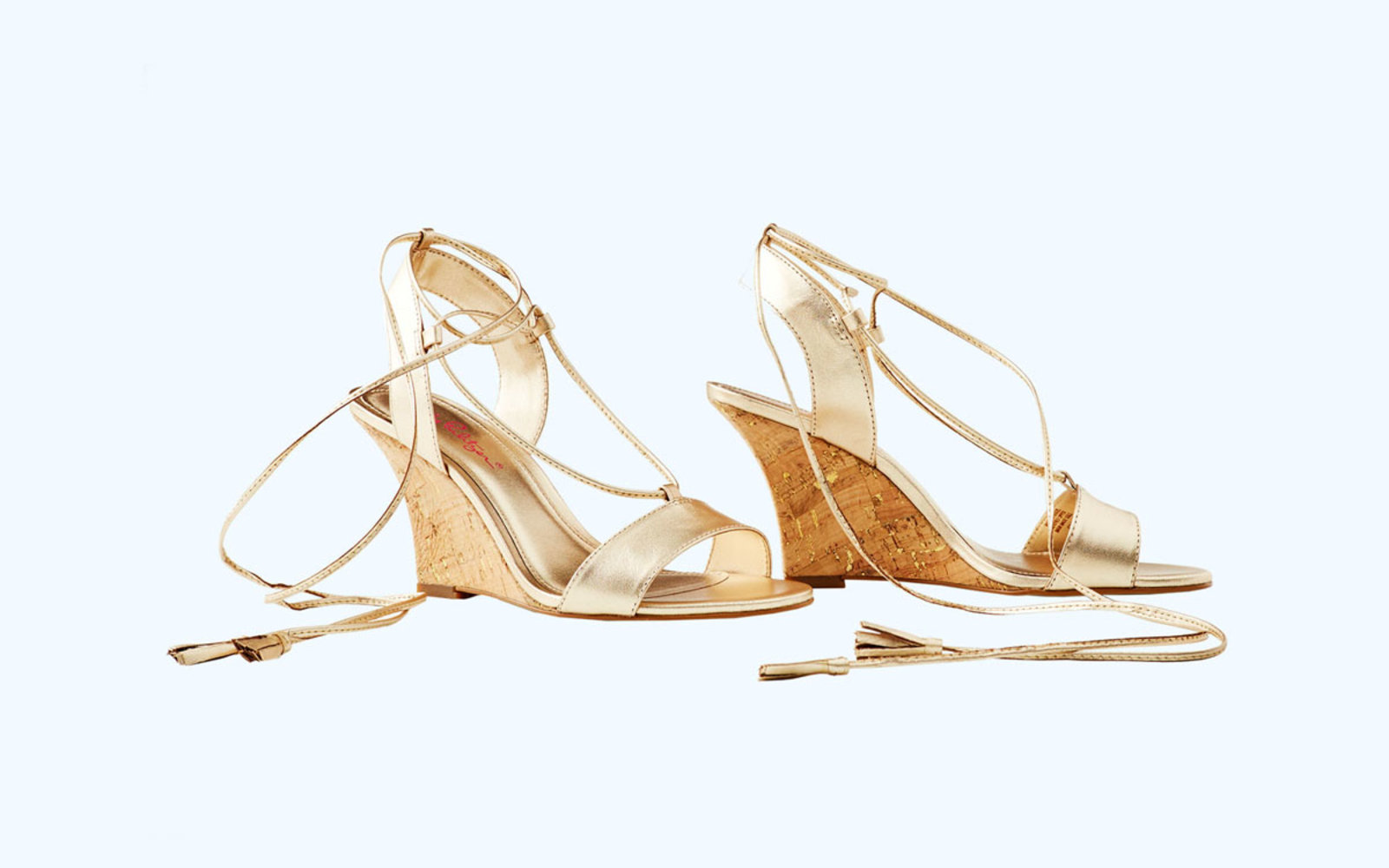 lily-pulitzer-sale-wedge