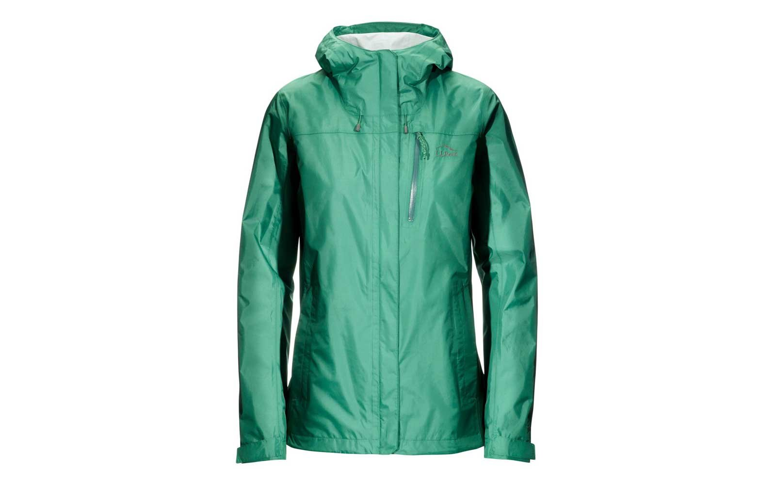 enjoy big discount 2019 professional great deals The Best Packable Rain Jackets for Men and Women | Travel + ...