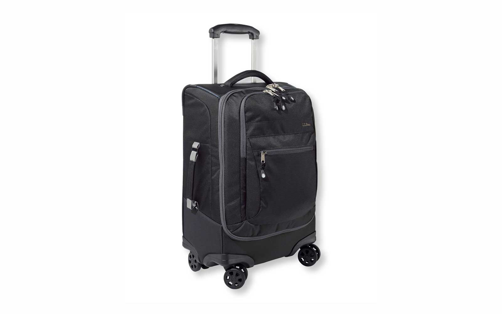 The Best Lightweight Luggage for Traveling Travel Leisure