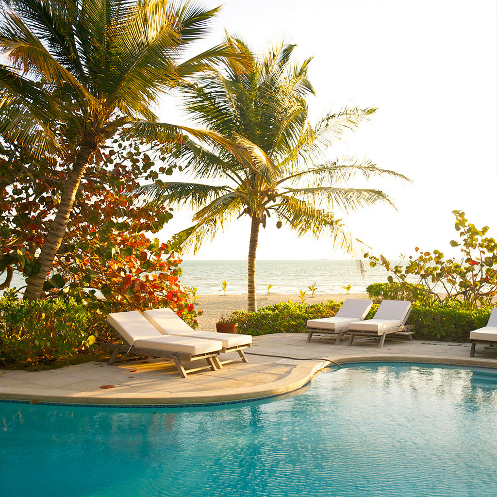 5 Star Luxury River Cruises Through Eurooe: Top Luxury Hotels In The Bahamas