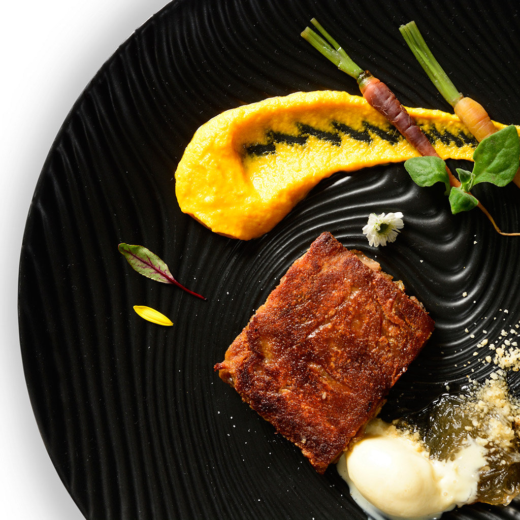 Best New Restaurants in Buenos Aires 2014