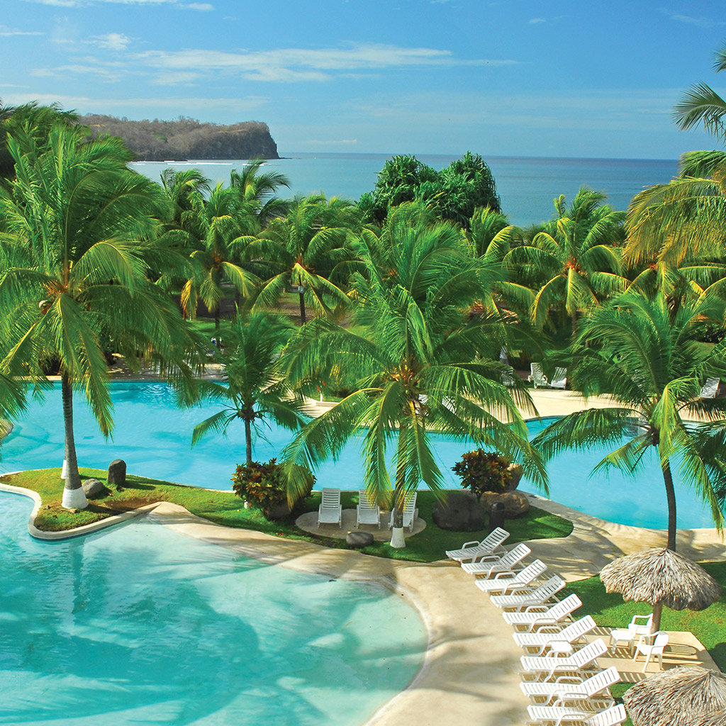 Bermuda All Inclusive Vacations