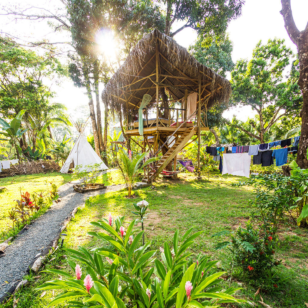 Best Budget Hotels In Costa Rica Travel Leisure