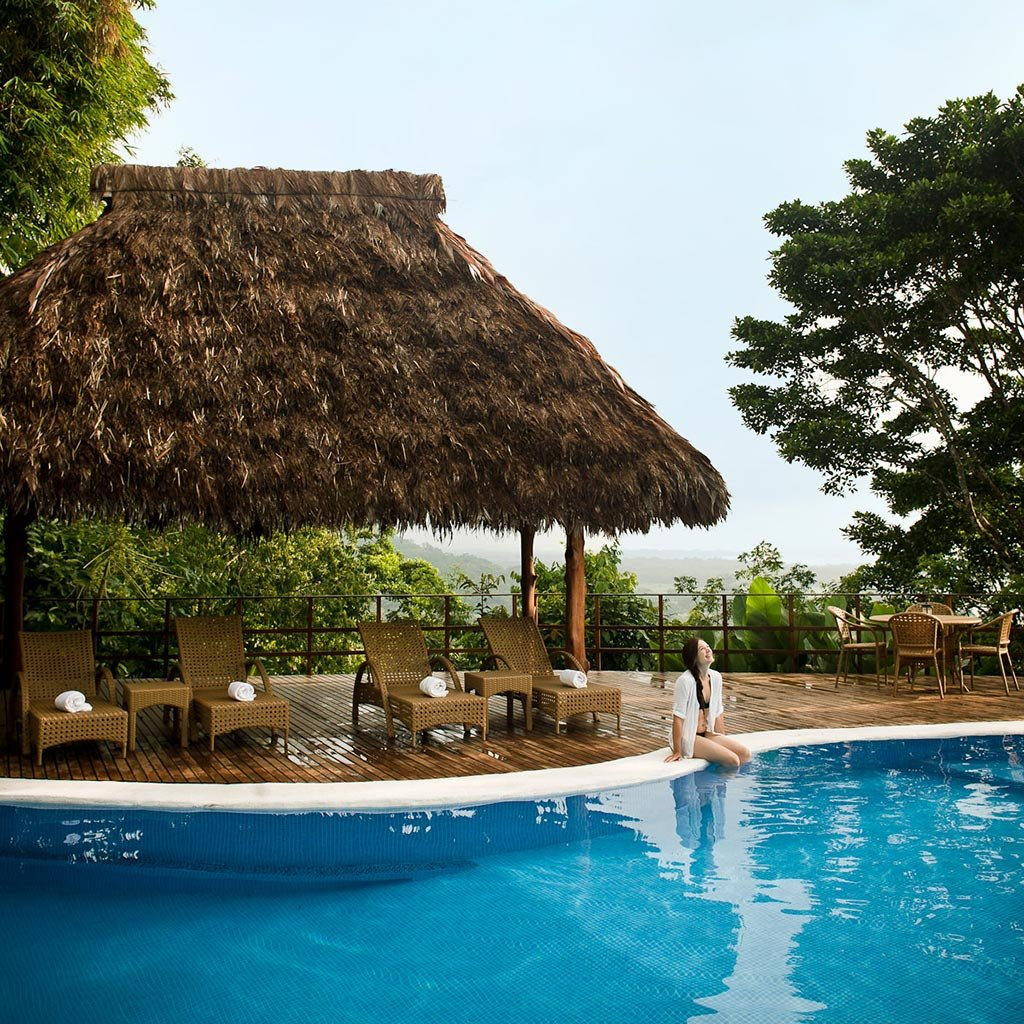 Best Family Hotels and Resorts