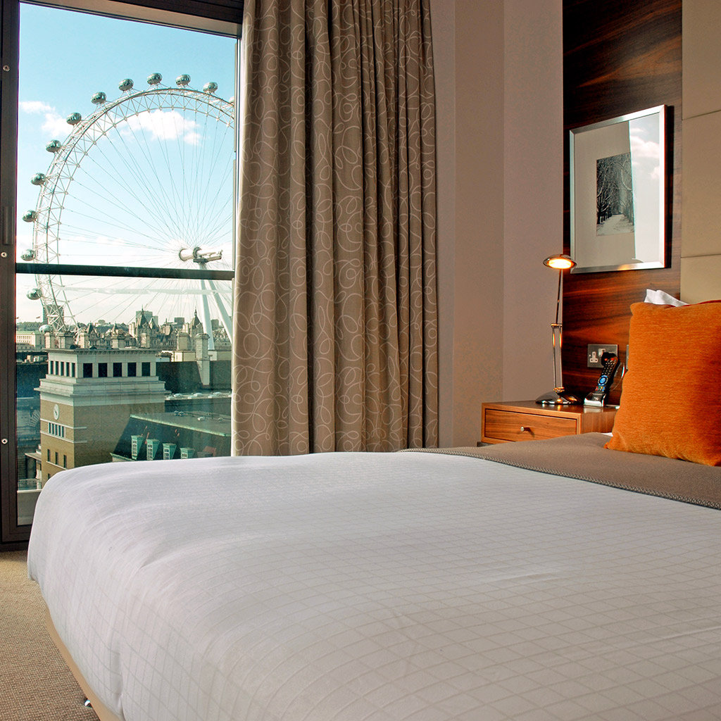 Best Family-Friendly Hotels in London
