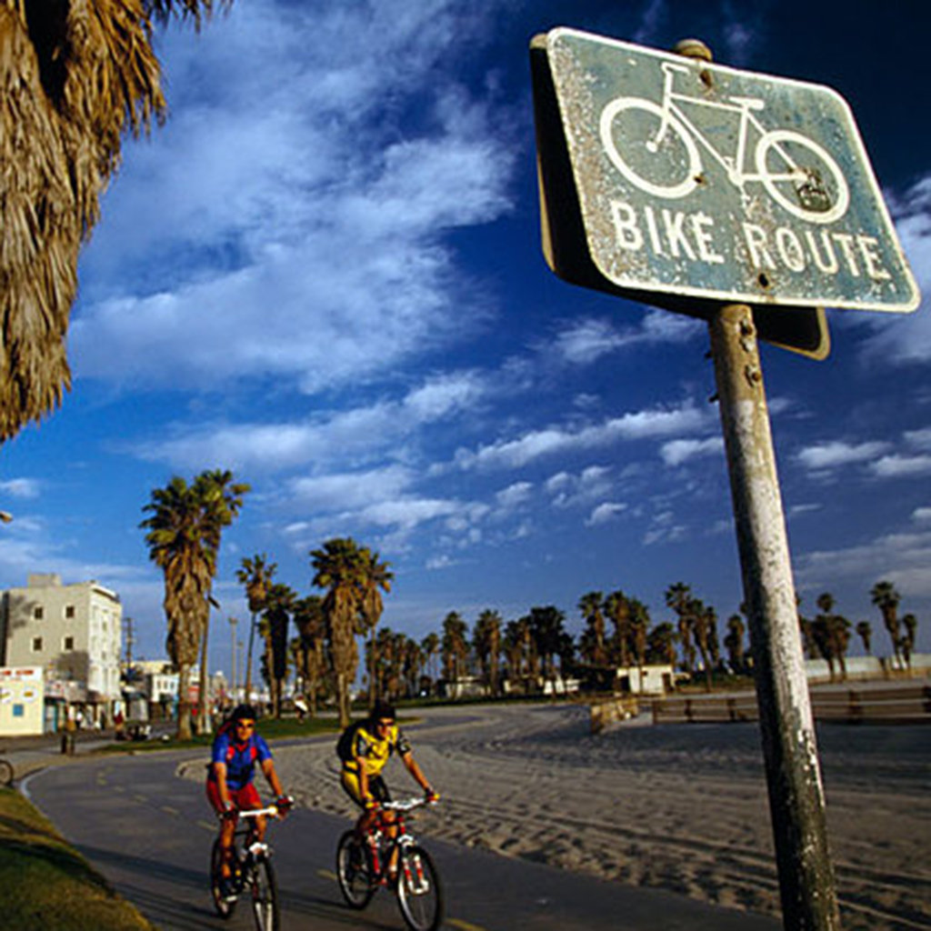 Best Tours in Los Angeles
