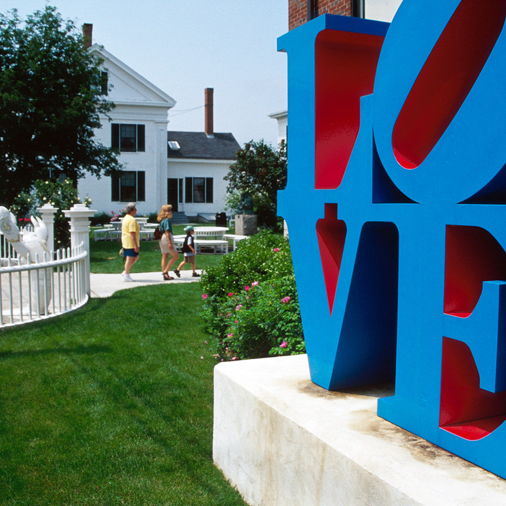 Best Museums in Maine
