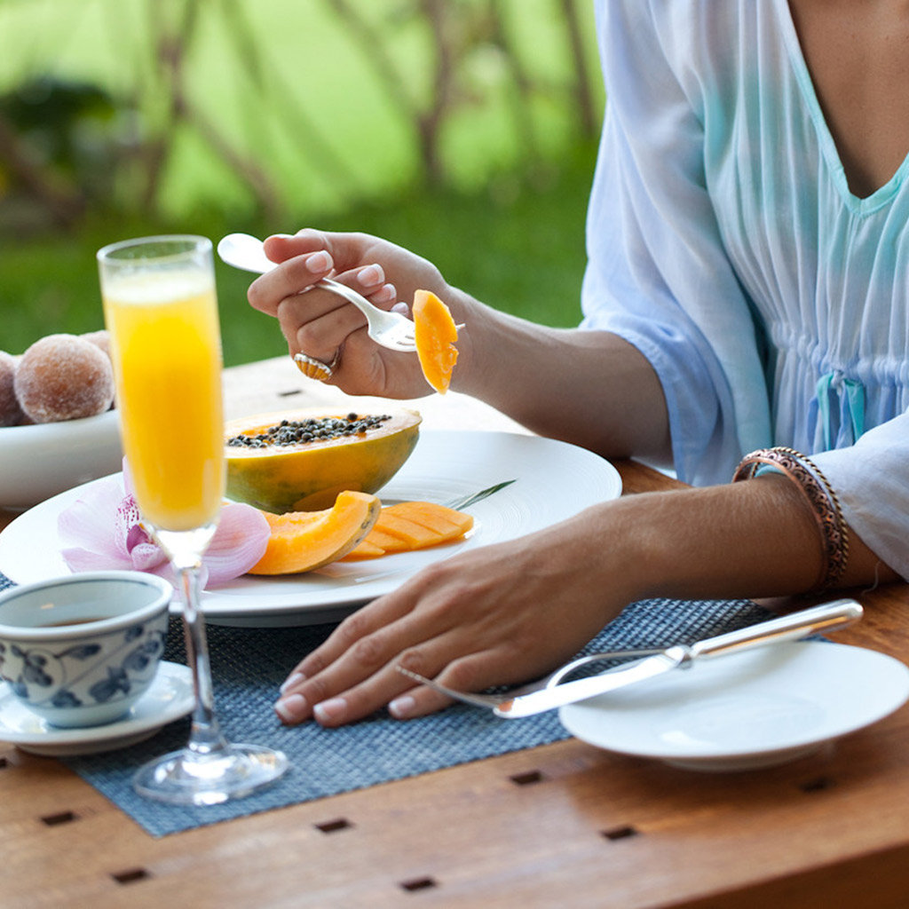 Best Breakfast Restaurants on Maui