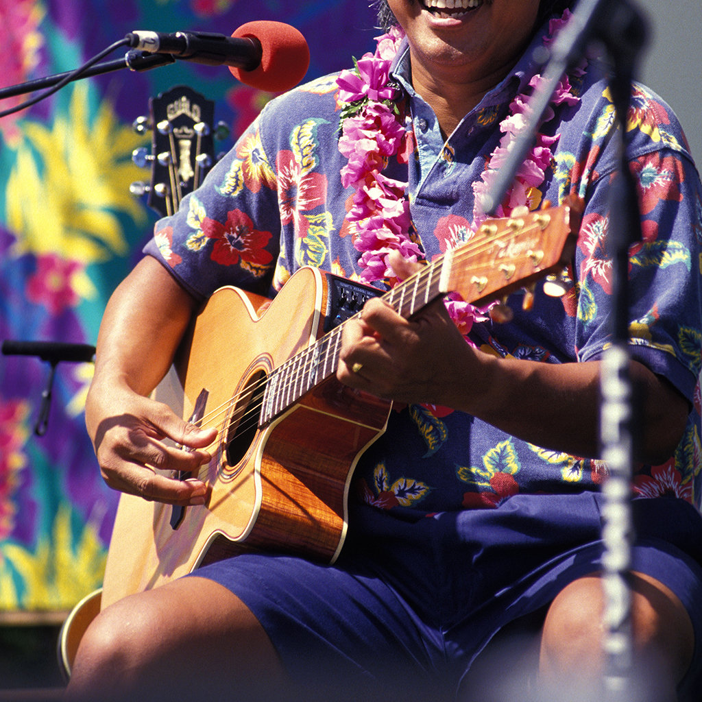 Best Shows on Maui