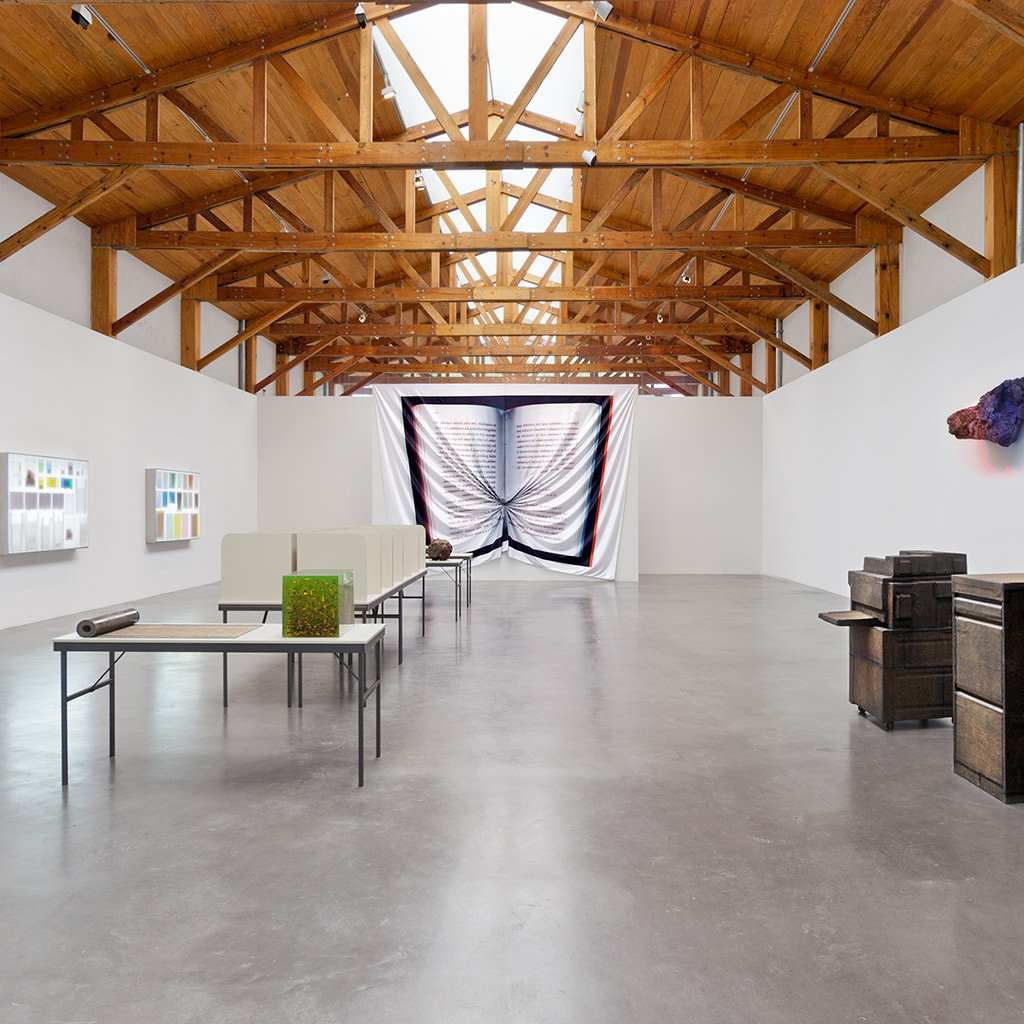 How to design an art gallery - Best Art Galleries In Mexico City