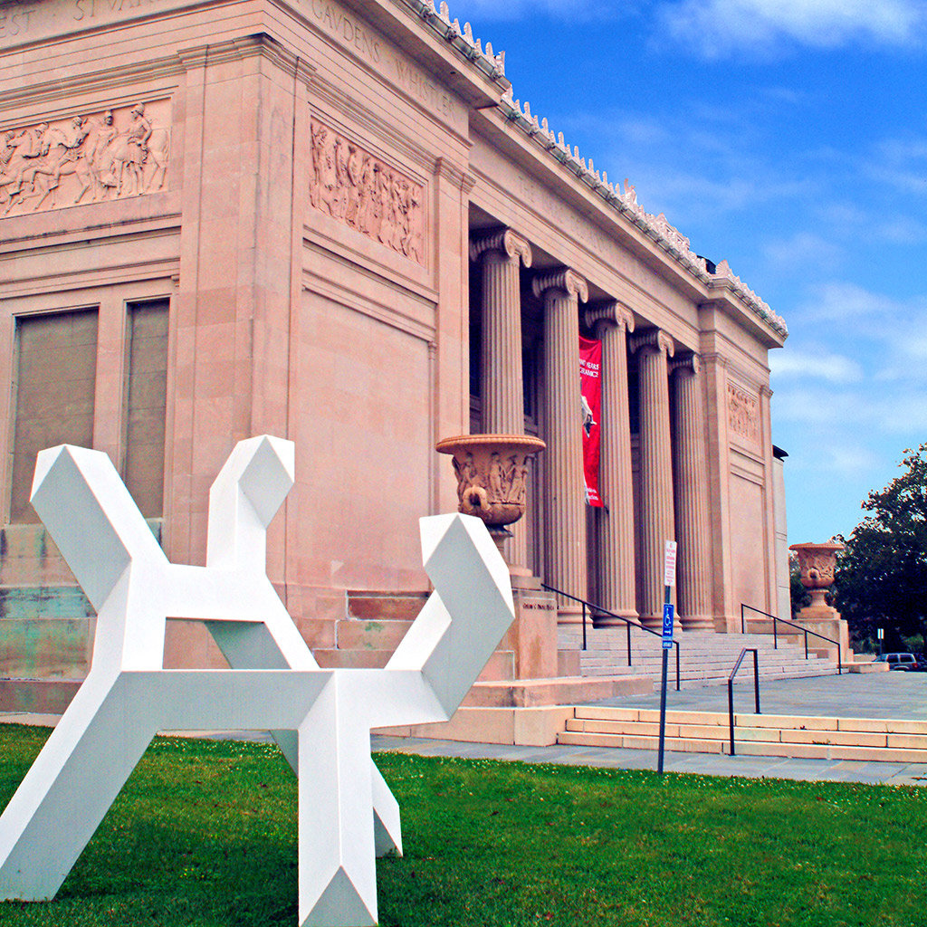 Best Museums In New Orleans Travel Leisure