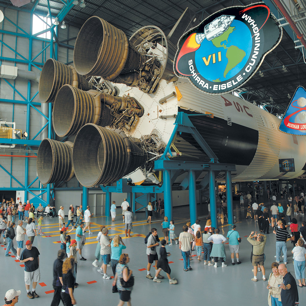 apollo 11 movie kennedy space center - photo #17