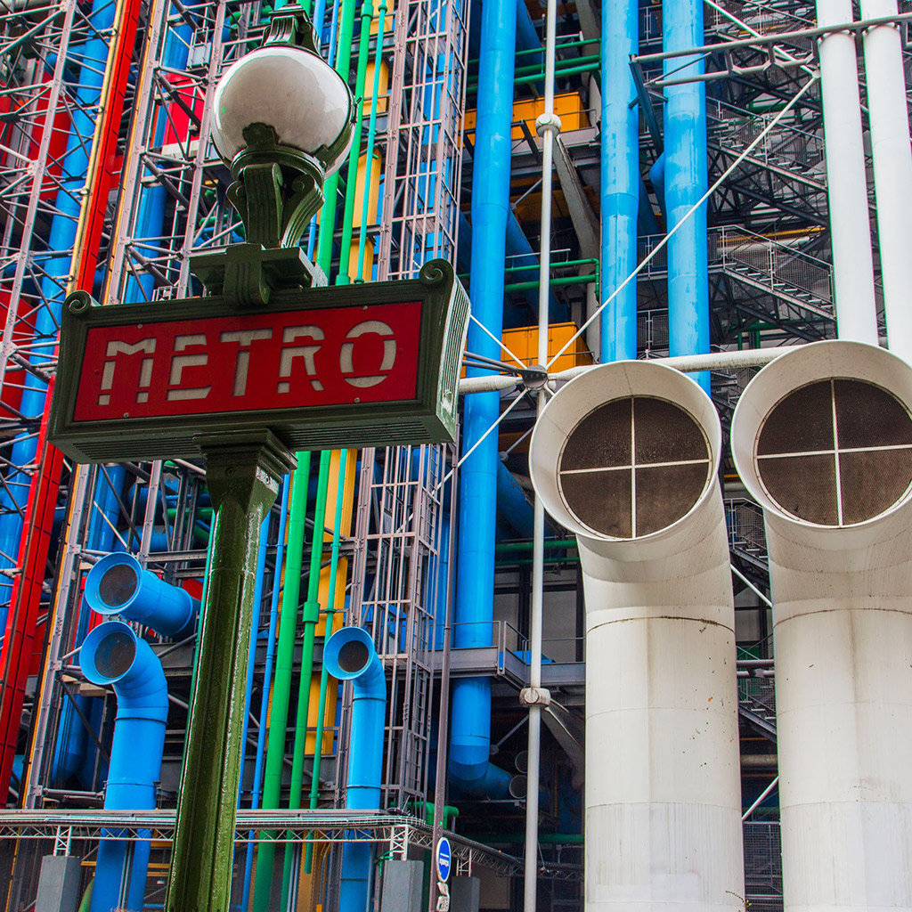 Best Museums for Kids in Paris