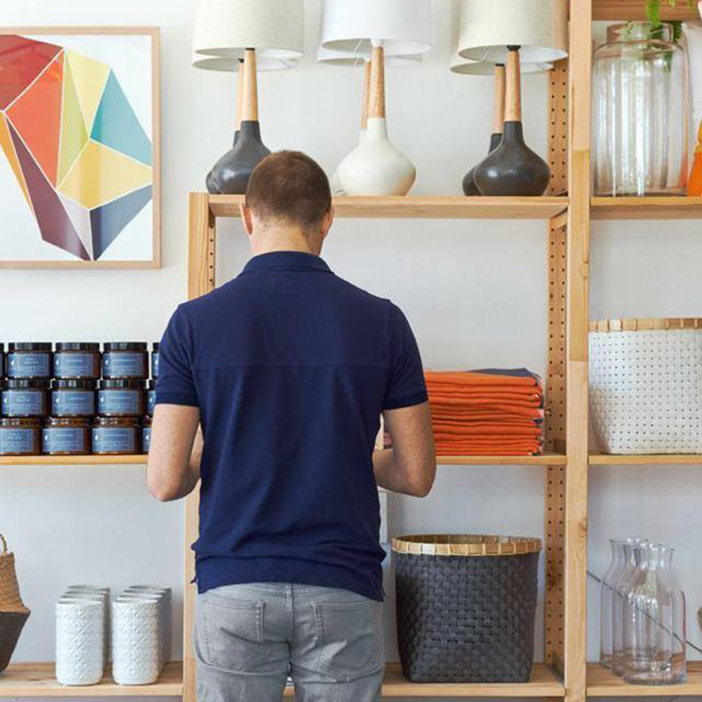 Best Design Shops in Sydney
