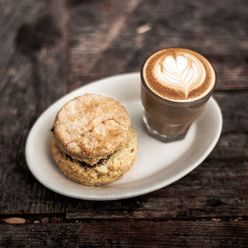 Best Places for Coffee in Sydney