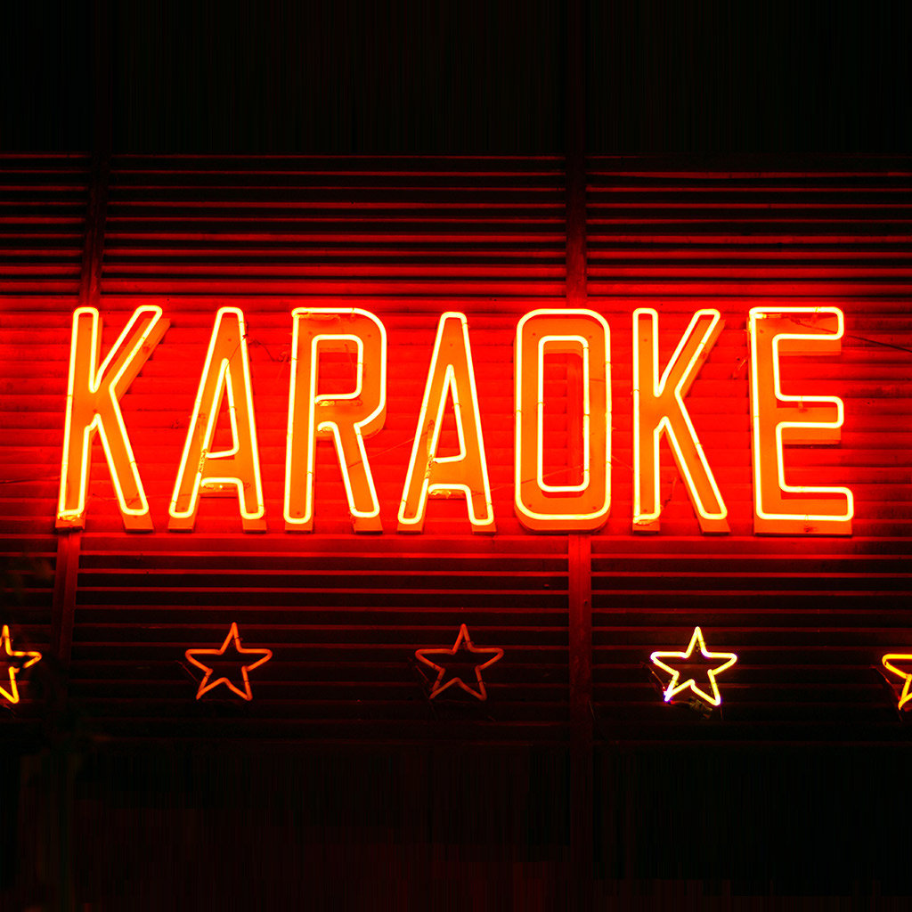 Best Places for Karaoke in Sydney