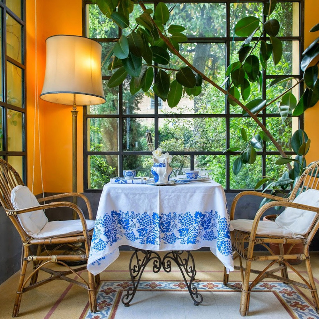 Best B&Bs in Tuscany