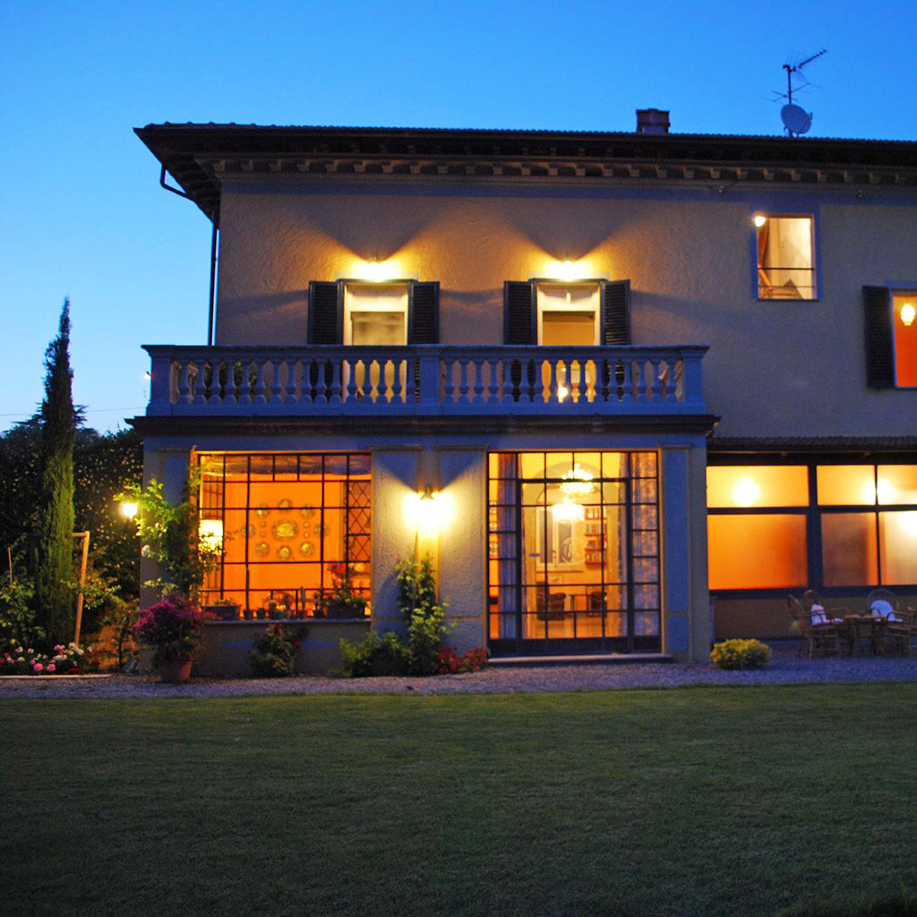 Best Budget Hotels in Tuscany