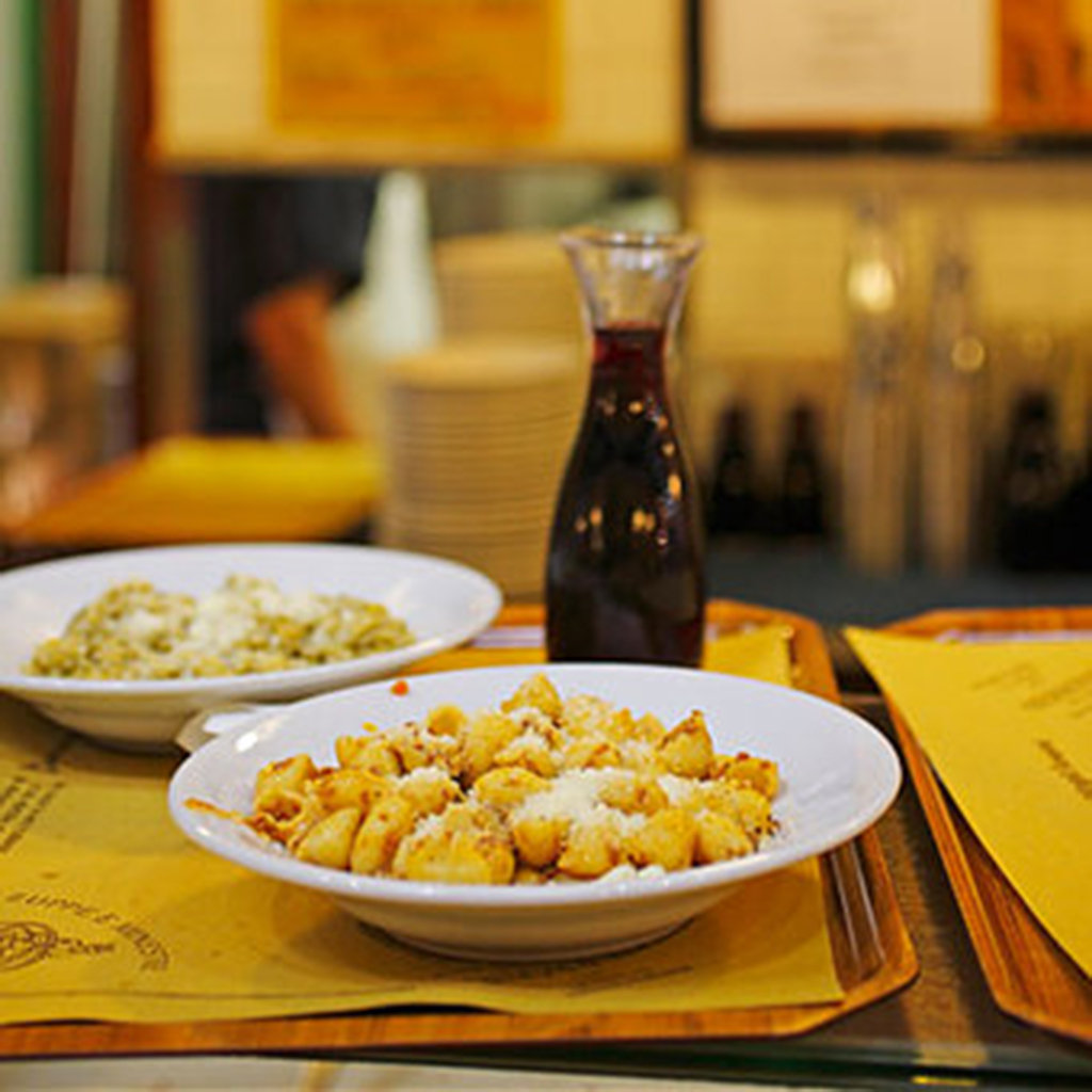5 Best Budget Restaurants in Tuscany
