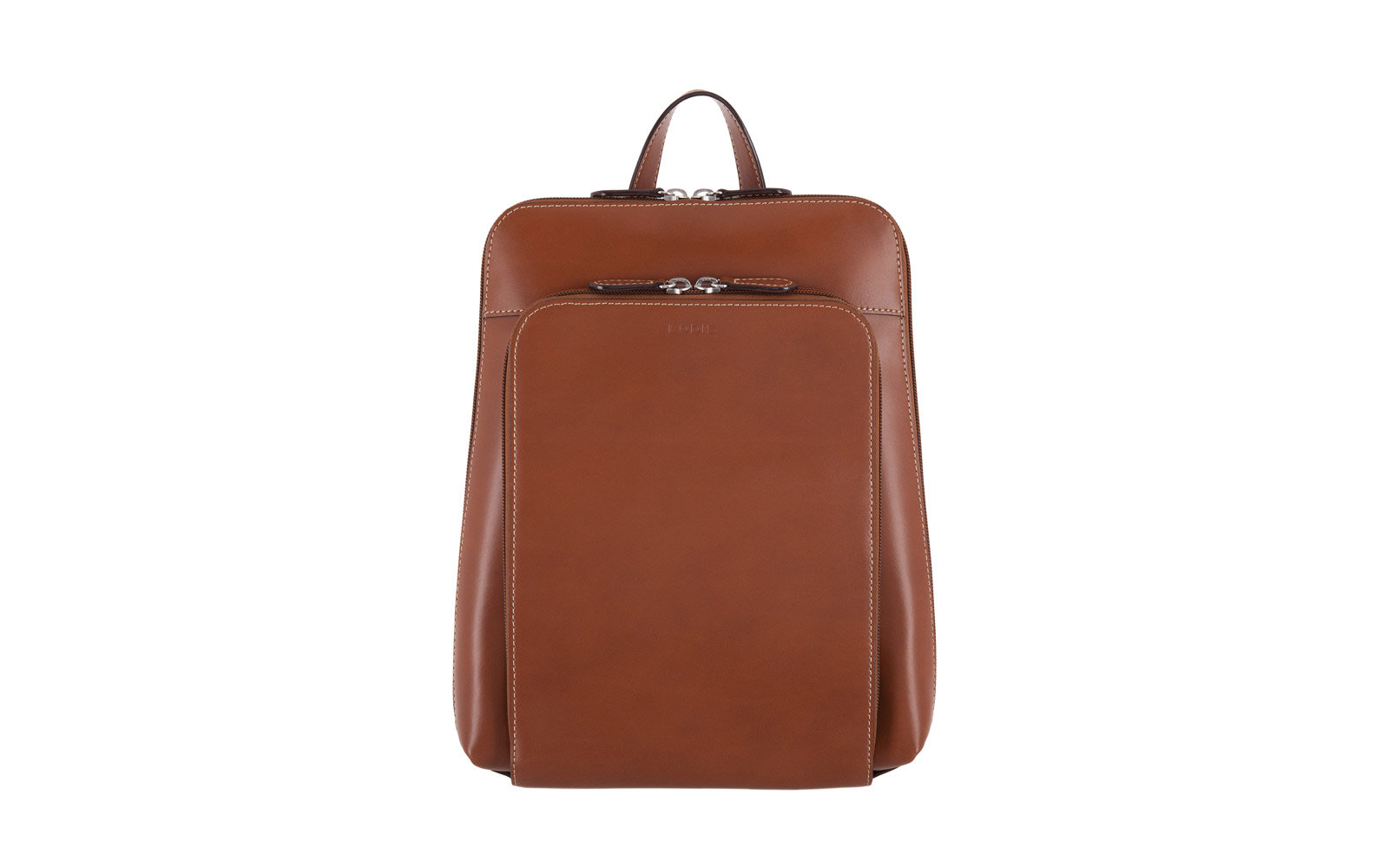 Laptop Backpack Bag Style Lodis Accessories