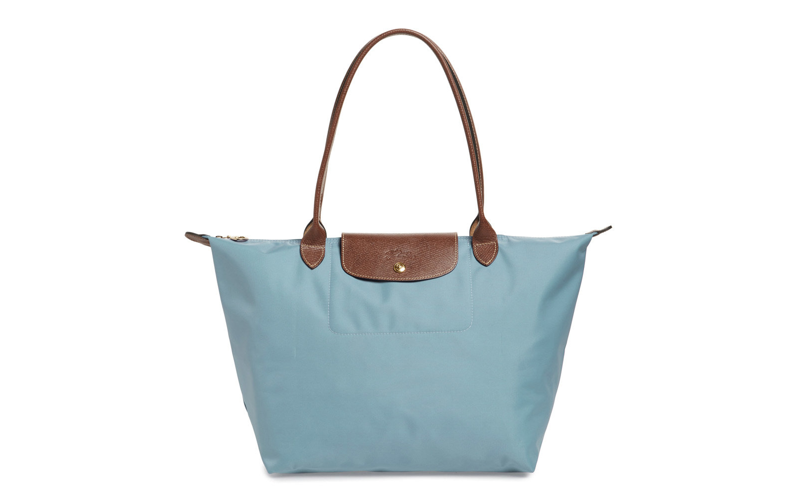 The Best Travel Tote Bags Leisure 6 In 1 Secret Pouch Bag Organiser Bgo 15 A Touch Of Color Longchamp Large Le Pliage